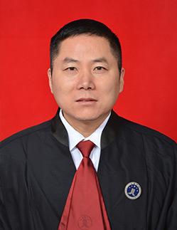 徐州离婚律师王鑫